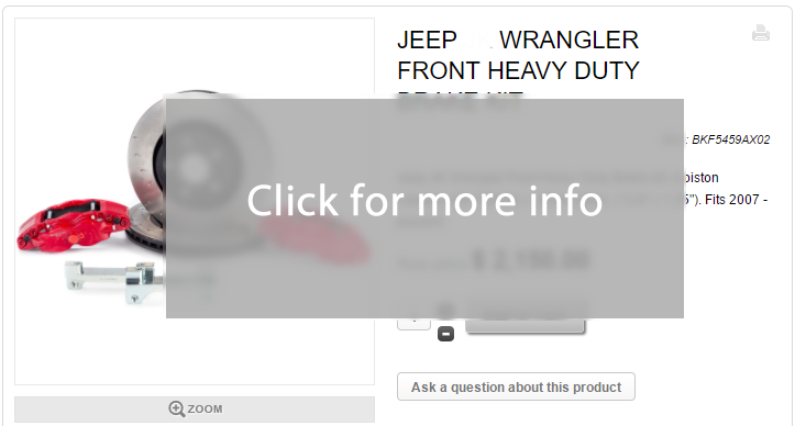 Jeep clicktrhough.fw