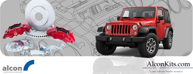 jeep kit cat header