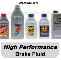 Brake_Fluid_4fc794f3be745.png