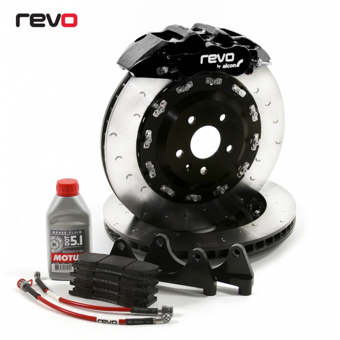 ford raptor alcon with Revo Audi A4 A5 S4 S5 B8 Front Mono6 355x32mm Big Brake Kit Detail on Tsco Ford Raptor 23007 moreover 3 Lzr Led Cube Bumper Light Pair Pack System For Ford Raptor 2010 2014 in addition Big Brake Kit further 1301tr 2011 Ford F 150 Brake Upgrade in addition Springfield Armory Legacy 2017 Ford Raptor Sema Show 2016.
