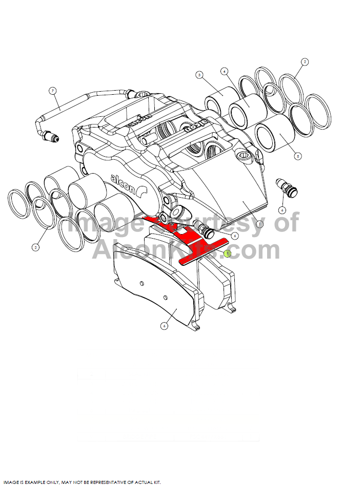 B chmbrs moreover Mono4 Ssa4498x521 Anti Rattle Clip Detail besides Lift Pump Failure Symptoms 223086 further Wiring Diagram For Ford L9000 further 6000MRL Mid Rise Lift. on heavy duty truck brakes