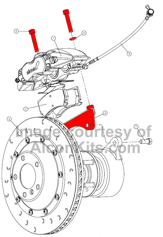 Bmw 540i Engine Parts Diagram Com