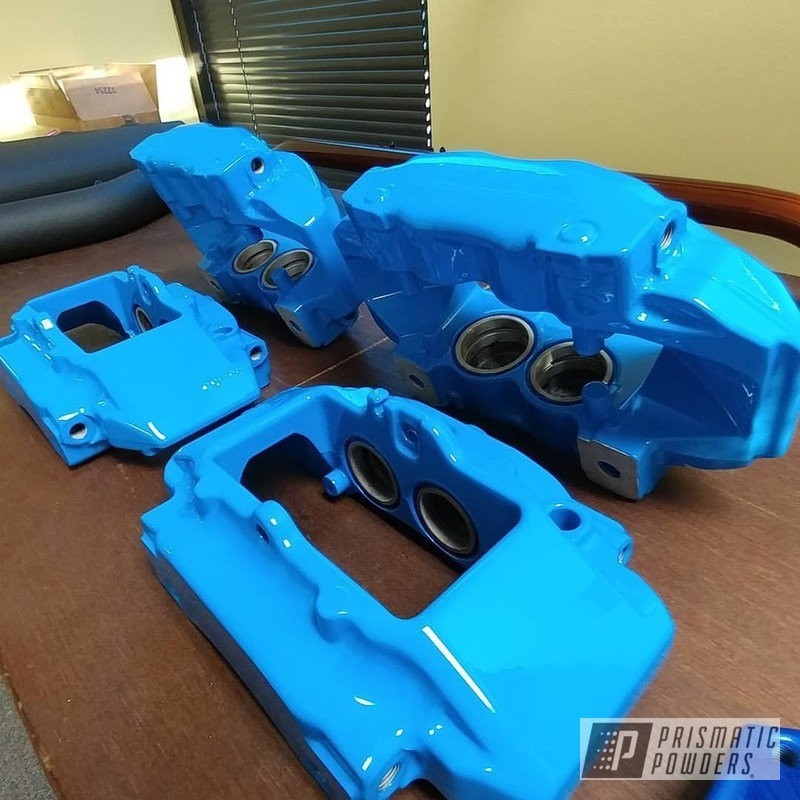 2010 2014 Ford Raptor Gen 1 And F 150 Front Amp Rear