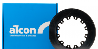 alcon ventilated slotted disc.jpg