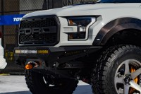 ford-raptor-winch-bumper
